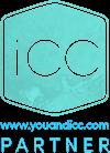 iCC - PARTNER