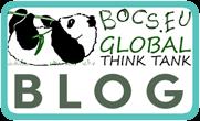 BOCS.EU - BLOG