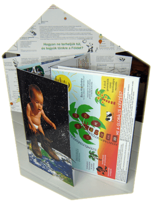 Megvásárolható Kiadványok - BOCS.EU - Oktató anyagok