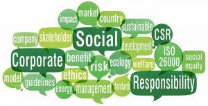 CSR - Segítség - BOCS.EU