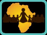 Afrika Demográfiai Kihívásai - bocs.eu